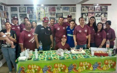 MUSEU DE REMINISCÊNCIAS ESPORTIVAS PASCHOAL GONÇALVES DA ROCHA