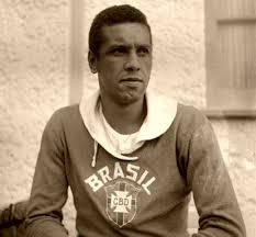 José Carlos Bauer  – O Gigante do Maracanã na história da Ferroviária!