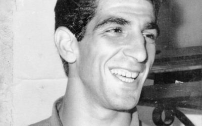 Carlos Alberto – Um dos maiores goleiros da história da Ferroviária!