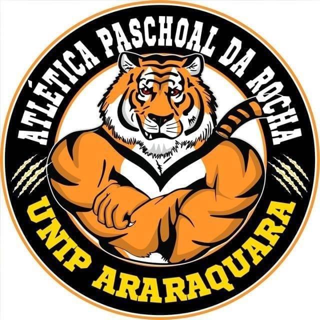 Saiu o after movie da festa da Atletica Unip Araraquara 2020 que teve no começo do ano !