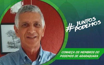 COMUNICADO!20/07/2020!