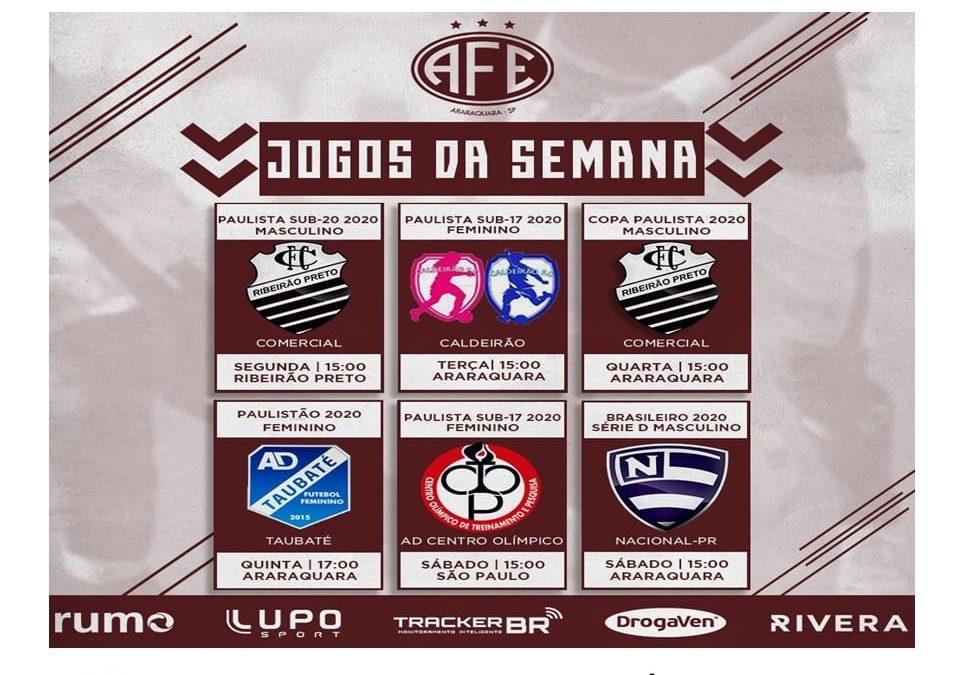 Foto Destak de 24/11/2020 – Terça – feira , na Folha da Cidade de Araraquara!